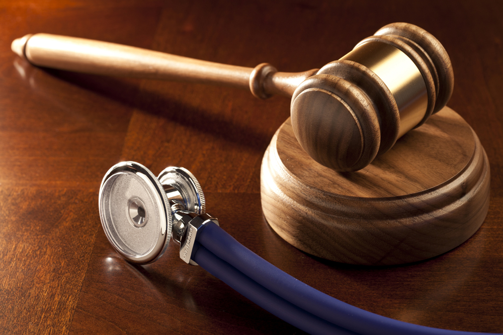 Six Shocking Facts Most Patients Never Know About Medical Malpractice