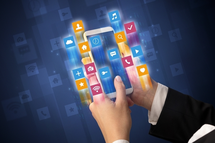 6 Ways to Make Sure Your Mobile App Has Great Usability