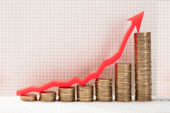 5 Ways to Optimize Small Business Income