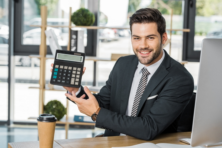 7 Financial Tips for Small Businesses